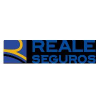 REALE SEGUROS