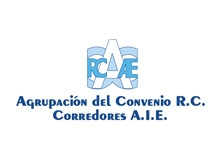 AGRUPACION CORREDORES AIE