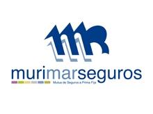 MURIMAR